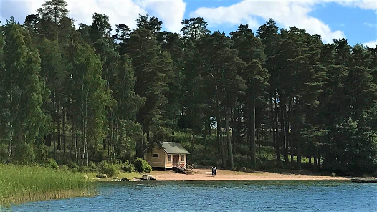 Furutorp Simstrand Bromarv